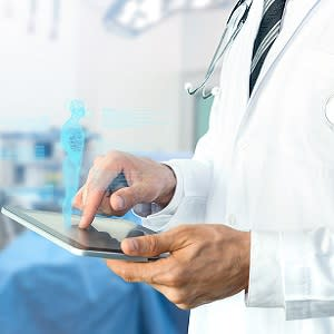 'AI Clinician' can aid doctors in treating sepsis patients