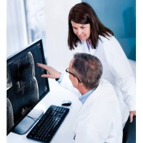 Deaconess Health System in the US chooses Sectra as its enterprise imaging vendor