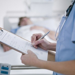 Inequities in access to ICU care
