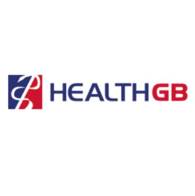 Healthcare GB 2020