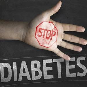 Cardiologist and diabetologist crosstalk