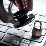 Healthcare providers leak your data