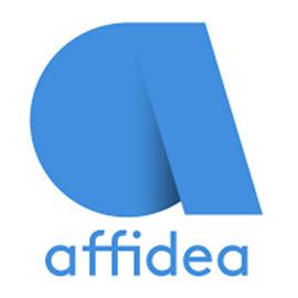 AI to revolutionise patient care, Affidea's CIO tells medical leaders