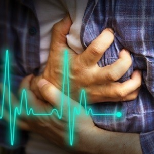 Heart failure and its causes: still a lot to learn