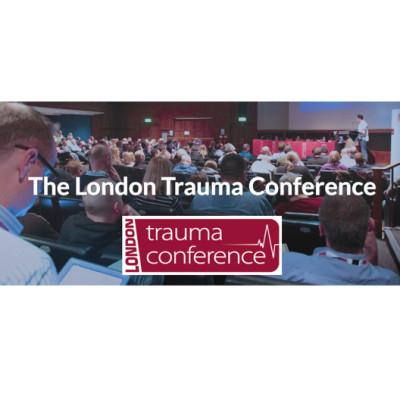 London Trauma Conference 2018