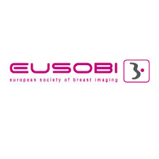 EUSOBI Annual Scientific Meeting 2019