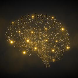 Teaching radiologists machine learning - AI