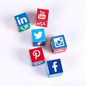 The role of social media in cardiology