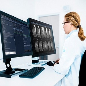 US-based Charlotte Radiology chooses Sectra as its breast imaging vendor