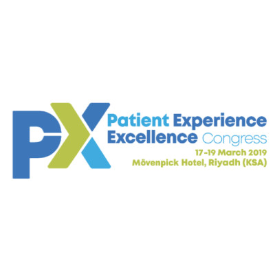 Patient Experience Excellence Congress