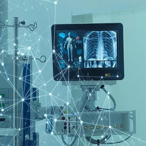 Artificial Intelligence in the ICU