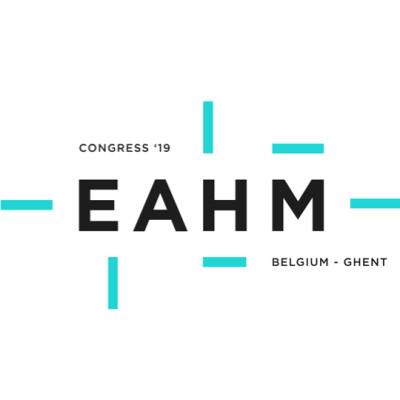 EAHM 2019