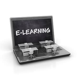 The future of healthcare education: traditional learning model vs. blended learning