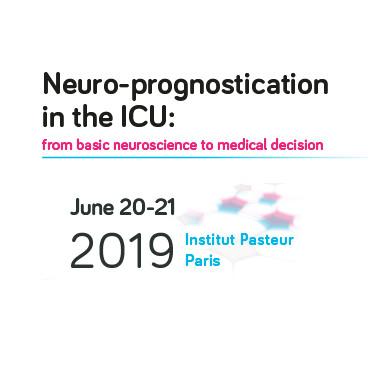 Neurosciences in Intensive Care International Symposium 2019 (NICIS)