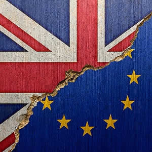 Brexit could increase heart disease and stroke deaths