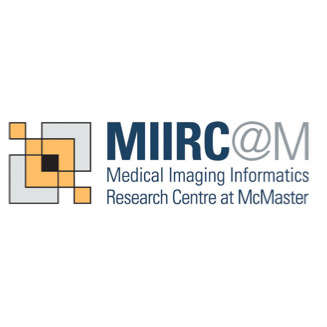 Medical Imaging Informatics and Teleradiology Conference