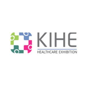 Kazakhstan International Health Exhibition - KIHE 2019
