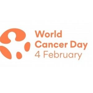 World Cancer Day 2019: Affidea expands its European footprint in cancer care