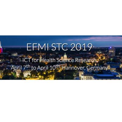 EFMI STC 2019