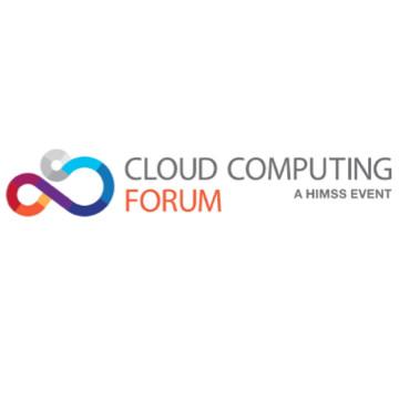 HIMSS Cloud Computing Forum 2019