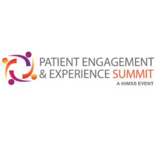 HIMSS Patient Engagement & Experience Summit 2019