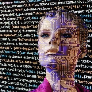 Report warns of AI healthcare limitations