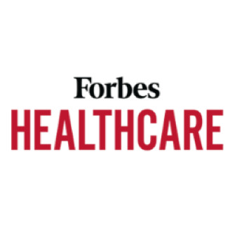 Forbes 2019 Healthcare Summit
