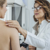 Women want mammogram results promptly
