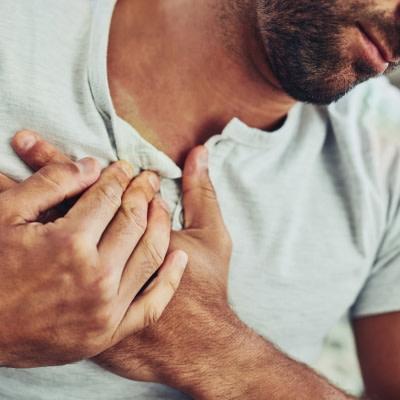 UK study: modest improvement in heart failure survival rates