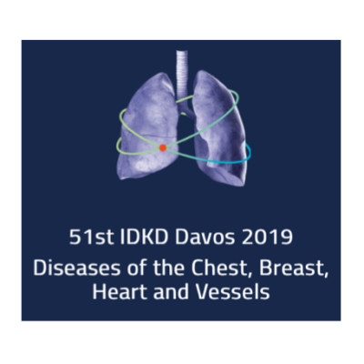 IDKD 2019