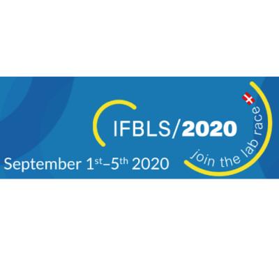 IFBLS 2020