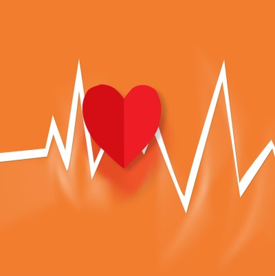 Causes of sudden cardiac death in women