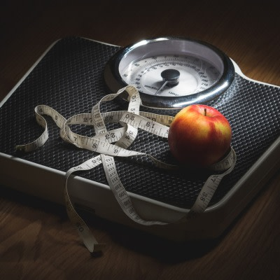 Addressing medicine's bias against patients with obesity