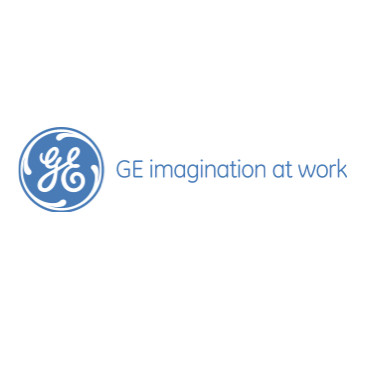 Fight against cancer: GE Healthcare collaborates with Nigeria Sovereign Investment Authority (NSIA)
