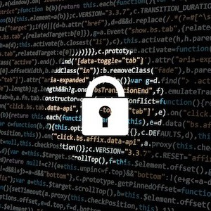 New cybersecurity guidelines to fight hacking