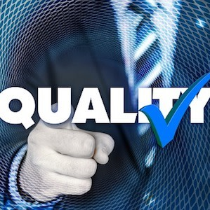 KLAS: Providers want higher quality management tools