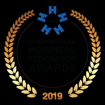 2019 International Hospital Federation Awards now open