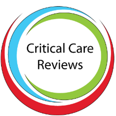 Critical Care Reviews Meeting 2020