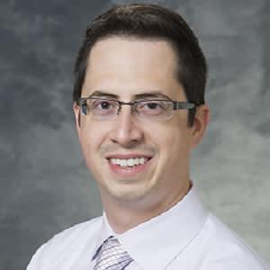 #ISICEM19: Custom-built antibiotic stewardship for the ED - Dr. Michael Pulia