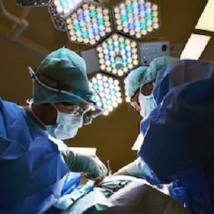 Interventional radiology in Europe