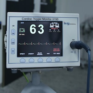 Tiered FDA medical device security guidance concerns industry