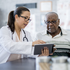Machine Learning can automate charting using patient-doctor conversations