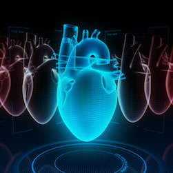 New power of diagnostic imaging: PET/MRI predicts cardiovascular inflammation in arteries