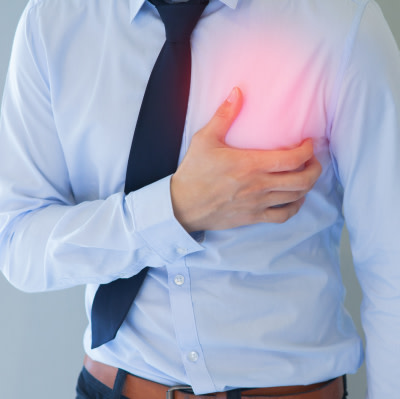 ESCAPE-NET study: nifedipine increases risk of sudden cardiac arrest