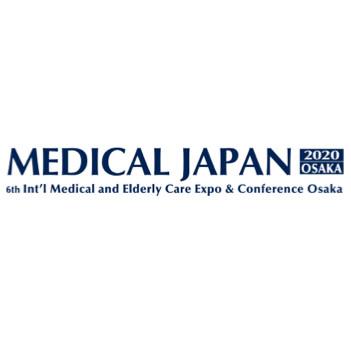 Medical Japan 2020