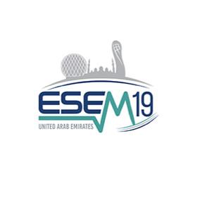 ESEM 2019 - Emirates Society of Emergency Medicine Conference