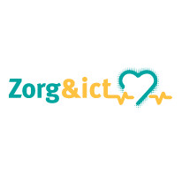 ZORG & ICT 2020