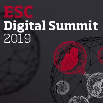 ESC Digital Summit 2019