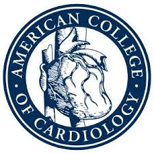 The American College of Cardiology's (ACC) 70th Annual Scientific Session & Expo