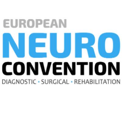 European Neuro Convention 2020